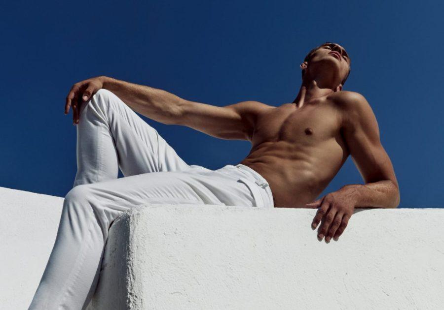 julian-schneyder-by-kosmas-pavlos-for-models-com8