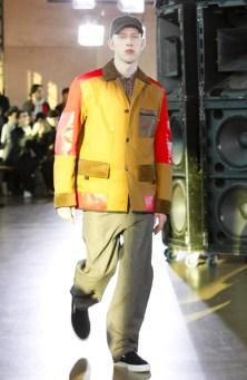 junya-watanabe-man-menswear-fall-winter-2017-paris18