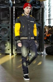 junya-watanabe-man-menswear-fall-winter-2017-paris29