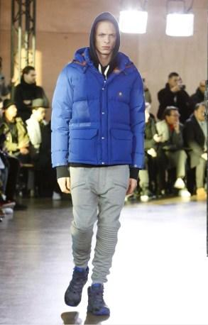 junya-watanabe-man-menswear-fall-winter-2017-paris33