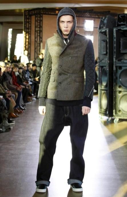 junya-watanabe-man-menswear-fall-winter-2017-paris39