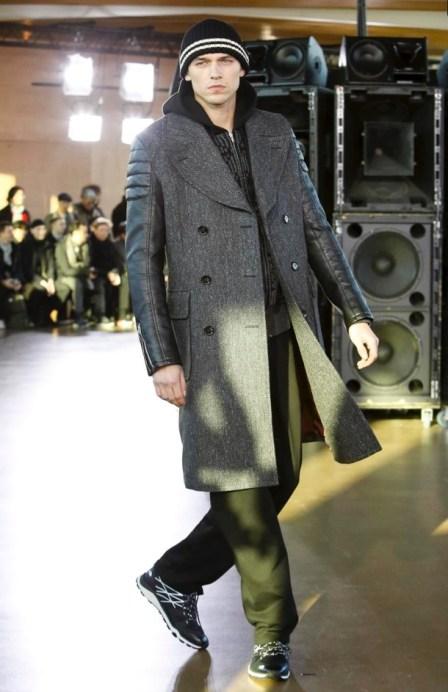 junya-watanabe-man-menswear-fall-winter-2017-paris40