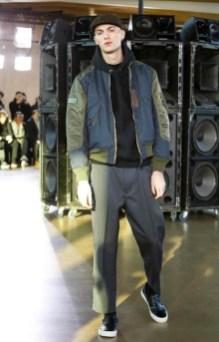 junya-watanabe-man-menswear-fall-winter-2017-paris5