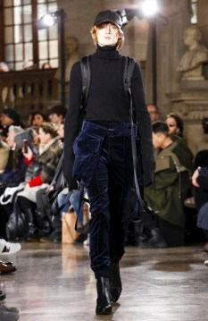 juun-j-menswear-fall-winter-2017-paris11
