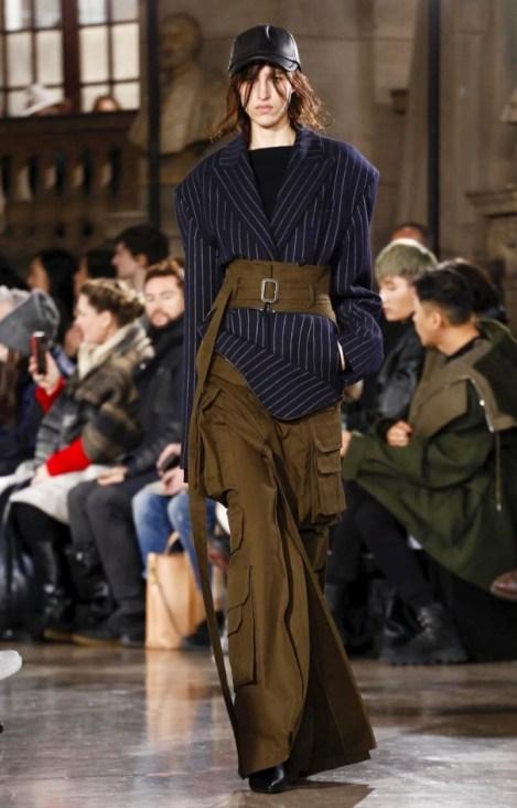juun-j-menswear-fall-winter-2017-paris13