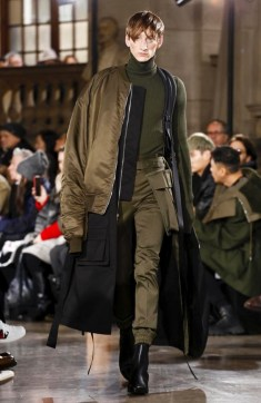 juun-j-menswear-fall-winter-2017-paris14