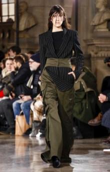 juun-j-menswear-fall-winter-2017-paris16