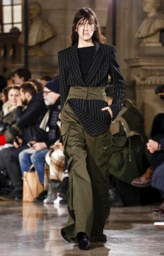 juun-j-menswear-fall-winter-2017-paris16