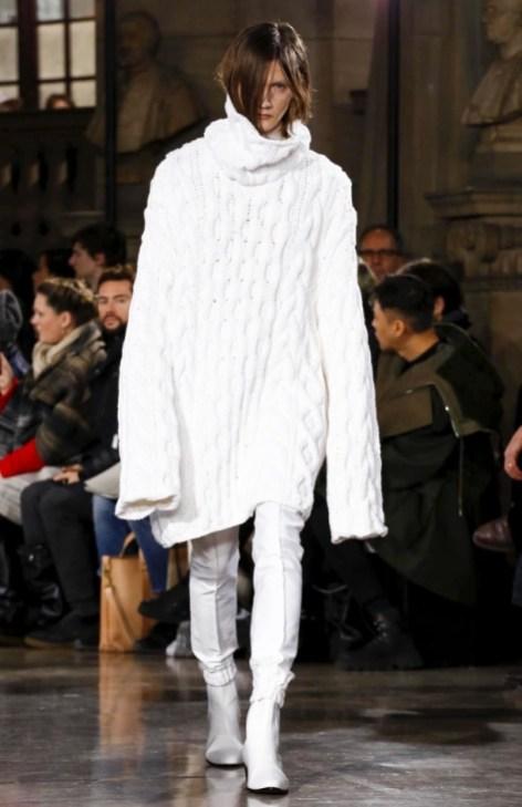 juun-j-menswear-fall-winter-2017-paris25