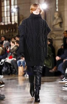 juun-j-menswear-fall-winter-2017-paris27