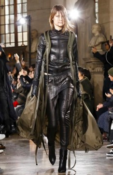juun-j-menswear-fall-winter-2017-paris3