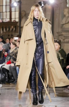 juun-j-menswear-fall-winter-2017-paris30