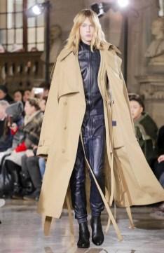 juun-j-menswear-fall-winter-2017-paris30