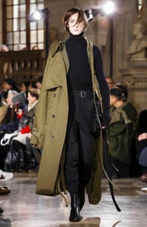 juun-j-menswear-fall-winter-2017-paris32
