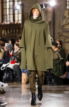 juun-j-menswear-fall-winter-2017-paris36