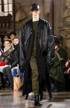 juun-j-menswear-fall-winter-2017-paris4