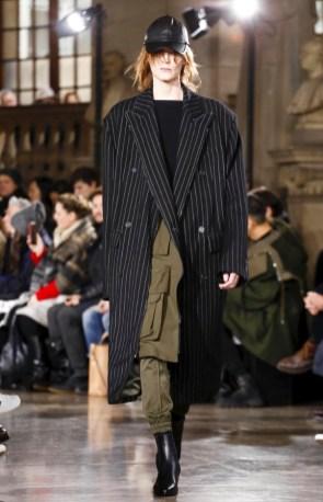 juun-j-menswear-fall-winter-2017-paris7