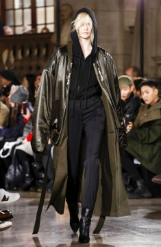 juun-j-menswear-fall-winter-2017-paris8