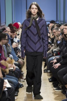 jw-anderson-aw17-london11