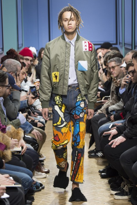jw-anderson-aw17-london12