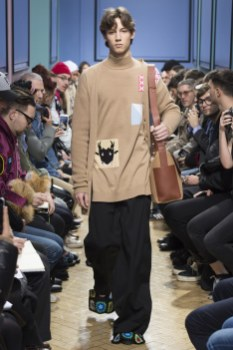 jw-anderson-aw17-london2