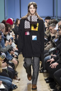 jw-anderson-aw17-london24