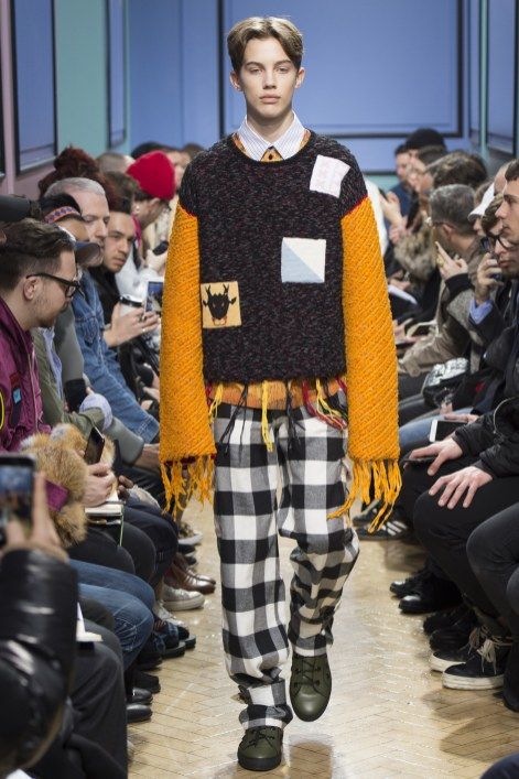 jw-anderson-aw17-london25