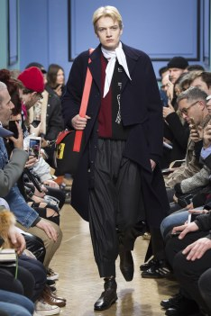 jw-anderson-aw17-london28