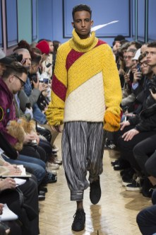 jw-anderson-aw17-london29