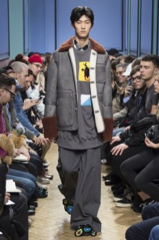 jw-anderson-aw17-london36