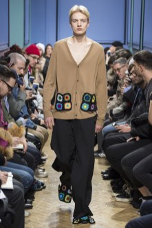 jw-anderson-aw17-london4