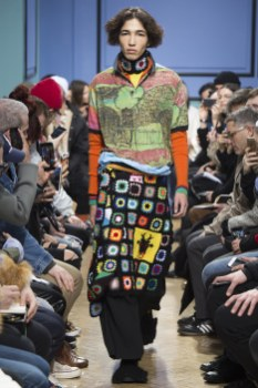 jw-anderson-aw17-london9