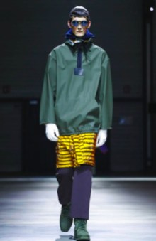kenzo-menswear-fall-winter-2017-paris10
