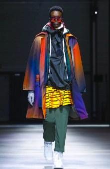 kenzo-menswear-fall-winter-2017-paris11