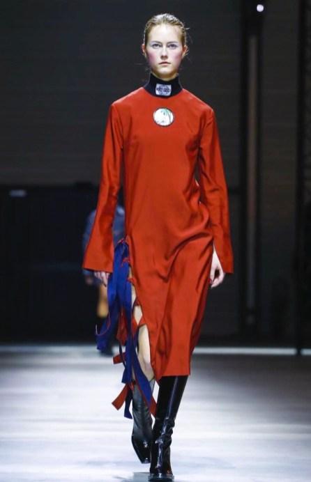 kenzo-menswear-fall-winter-2017-paris13