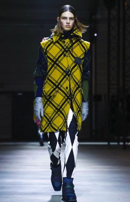 kenzo-menswear-fall-winter-2017-paris25