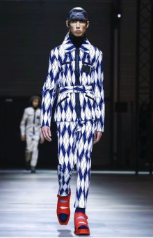 kenzo-menswear-fall-winter-2017-paris30