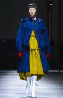 kenzo-menswear-fall-winter-2017-paris35
