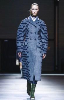 kenzo-menswear-fall-winter-2017-paris37
