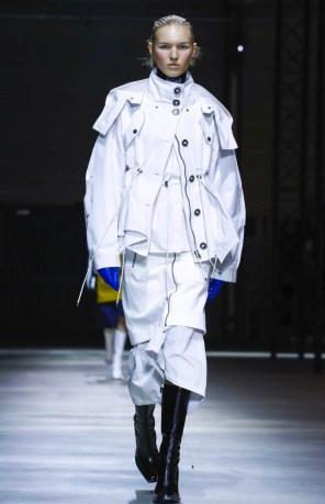 kenzo-menswear-fall-winter-2017-paris44