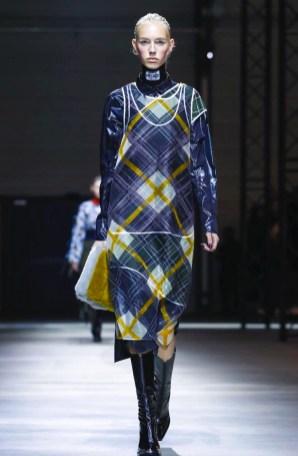 kenzo-menswear-fall-winter-2017-paris5