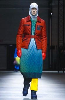 kenzo-menswear-fall-winter-2017-paris51