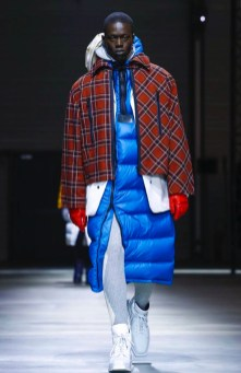 kenzo-menswear-fall-winter-2017-paris55