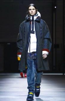 kenzo-menswear-fall-winter-2017-paris56