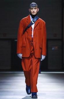 kenzo-menswear-fall-winter-2017-paris57