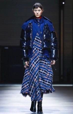 kenzo-menswear-fall-winter-2017-paris60