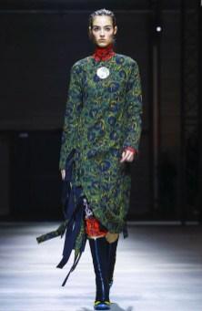 kenzo-menswear-fall-winter-2017-paris62