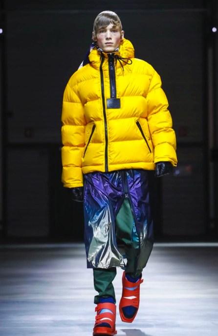 kenzo-menswear-fall-winter-2017-paris66