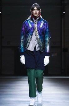 kenzo-menswear-fall-winter-2017-paris75