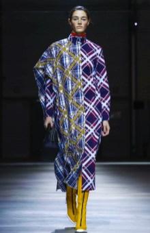 kenzo-menswear-fall-winter-2017-paris77